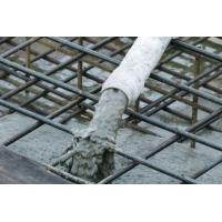 Монолитные, бетонные работы любые