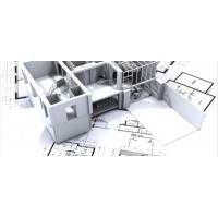 Монтаж и обслуживание электрических систем