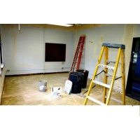 отделочники-дом,квартира офис под ключ
