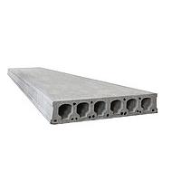 Плиты перекрытия ПК 18-12-8-ПК 90-12-8.
