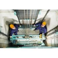 Монтаж лифтов и эскалаторов, сервис, ремонт