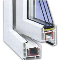 Ремонт и утепление пластиковых окон и дверей. Регулировка, утепление.