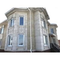 Фасадный архитектурный декор