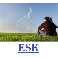 Жилые дома, авторские, многоуровневые, с современными инженерными системами