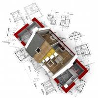 Проектирование Архитектор