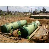 Монтаж ливневой канализации в короткие сроки