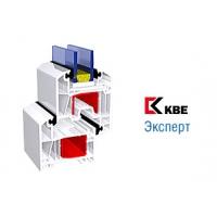 оконная система KBE Эксперт