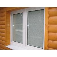 Пластиковые окна от завода-производителя romax