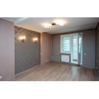 Капитальный ремонт, отделка квартир, коттеджей, офисов