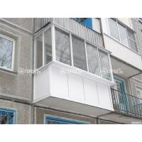 Окна ПВХ+монтажот 6000т.руб. ПРОДАЖА: Металлочерепица, сайдинг и т.д
