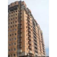 Квартиры в городе-курорте Горячий ключ