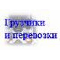 Грузоперевозки по Самаре и области на ГАЗелях. Услуги грузчиков.