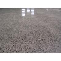 Мозаичные бетонные покрытия
