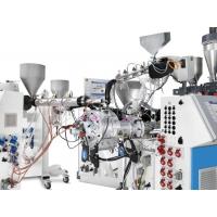 Монтаж оборудования, технология производства