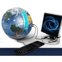 Офисные,домашние,локальные вычислительные сети.Проектирование,конфигурация, качественная подборка оборудования и рабочих станций.