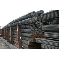 Грузоперевозки металла, арматуры, труб, жби и проката.