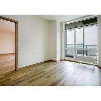 Ремонт и отделка квартир и домов