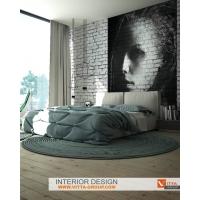 Дизайн интерьера от Vitta-Group