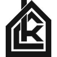 Комплексное снабжение строительными материалами и оборудованием