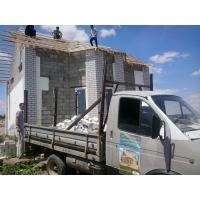 Строительство домов, коттеджей, бань,дачных домиков
