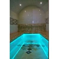 Cтроим турецкие бани (хамам)