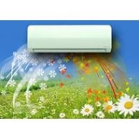 Системы вентиляции и кондиционирования