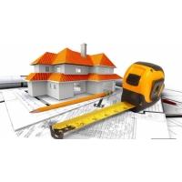 Строительство домов, коттеджей, бань