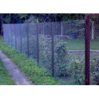 Строим Заборы с калитками и воротами