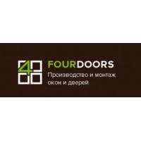 Производство и монтаж окон и дверей в Москве и МО