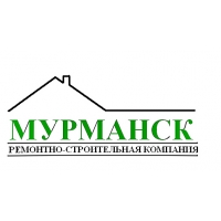 Строительная организация выполнит ремонтно-строительные работы