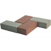 Производство и продажа вибропрессованной тротуарной плитки и стеновых блоков