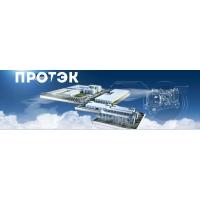 ПроТэк -поставка инженерного оборудования