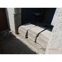 Алмазная резка отверстий в бетоне