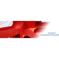 Защита  железобетона и металлоконструкций