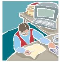 Составить смету и формы отчетности КС