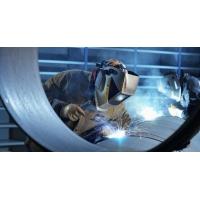 Изготовление любых металлоконструкций