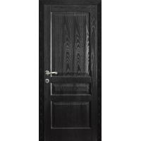 Шпонированные двери от производителя