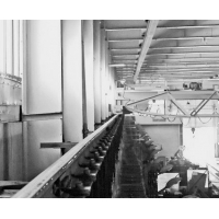 Ремонт крановых, подкрановых путей кранов козловых, мостовых, башенных , кран балок