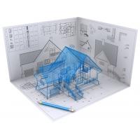 Архитектор Проекты Документация