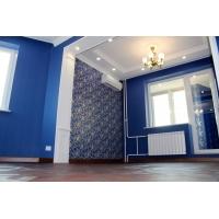 Качественный ремонт квартир и офисов по разумным ценам
