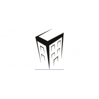Строительство малоэтажных домов под ключ