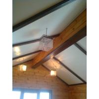 Услуги плотника и ремонт помещений под ключ