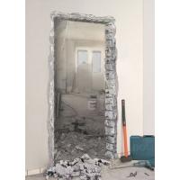 Демонтажные работы-слом-разборка-разрушения