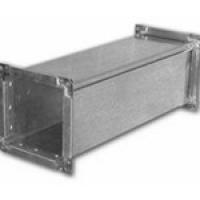 Производство воздуховодов и вентиляционных решеток