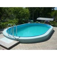 Оборудование для бассейна продажа и монтаж