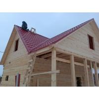 Все виды ремонтных и строительных работ выполним