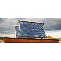 Электротехника (тепловой насос, солнечные коллекторы) осветительное оборудование