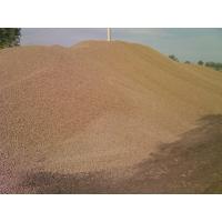 Речной песок с доставкой 25 тонн