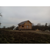 Ремонтно-строительные работы Хоромник