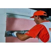 Отделка-ремонт помещений